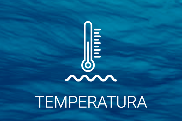 TemperaturaOceano